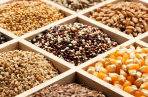 whole-grains-in-boxes